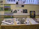 Beckingham Marshes Beckingham Institute Primary School Displays